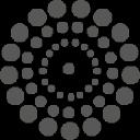 Perle Creative logo