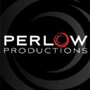 Perlow Productions logo icon