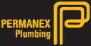 Permanex Plumbing logo