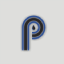 Perma Pure Llc logo icon