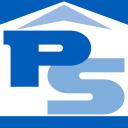 Perma-Seal logo