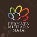 Permata Mutiara Maja Considir business directory logo