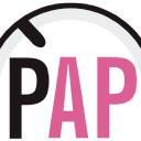 Permis A Points logo icon