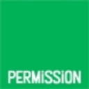 Permission on Elioplus