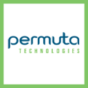 Permuta Technologies, Inc. - Send cold emails to Permuta Technologies, Inc.