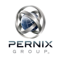 Pernix Group, Inc. - Send cold emails to Pernix Group, Inc.