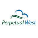 Perpetual West on Elioplus