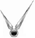 Perpétuelle logo icon