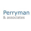 Perryman & Associates on Elioplus