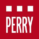 Perrysport logo icon