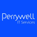 Perrywell Computer Systems on Elioplus