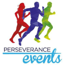 Perseverance Events Ltd - Send cold emails to Perseverance Events Ltd
