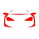 Read Pershore Motor Group Reviews