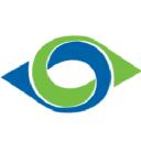 Persivia logo icon