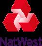 NatWest Bank logo