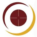 Grupo Personale - Consultoria em RH logo