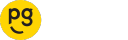 Personal Group logo icon