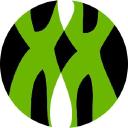 Personalis Company Logo