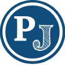 Personality Junkie logo