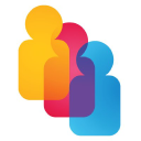 Personality Perfect logo icon