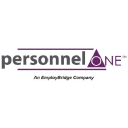 Personnel One