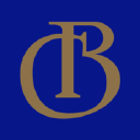 The Bank of Perry logo
