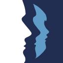pertempsnetwork.com logo icon