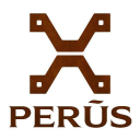 perus.co logo icon