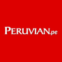 Peruvian logo icon