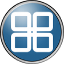 Pervade Software on Elioplus