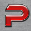 Pervasive Gaming LLC logo