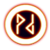 pesaDroid Ltd logo