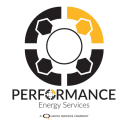 Performance Energy Services