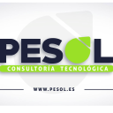 PESOL on Elioplus