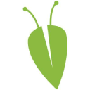Pest Away Inc. logo