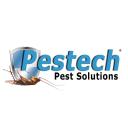 Pestech - Pest Control Solutions