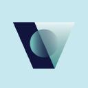 Pest Web logo icon