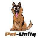 Pet-Unity Pet Services logo