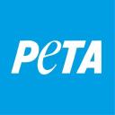 Peta logo icon