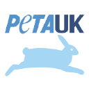 Peta Uk logo icon