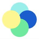 Petal Card Inc logo