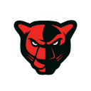 Petal School District logo