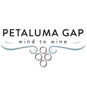 Petaluma Gap Winegrowers Alliance logo