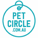 Pet Circle logo icon