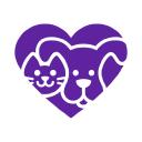 Petco Foundation logo icon