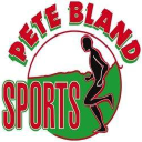 Read Pete Bland Sports Reviews