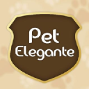 Pet Elegante - Send cold emails to Pet Elegante
