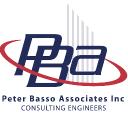 Peter Basso Associates