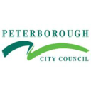 Peterborough logo icon