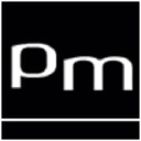 Peter Mark logo icon